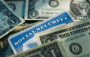 Social Security Expansion Hits Speed Bumps 1
