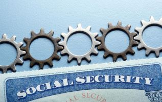 The Ultimate 13-Year Social Security Runaround — Commissioner Saul, Only You Can Fix This 1