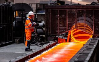 Chinese bidder poses no competition threat for British Steel – MP 4