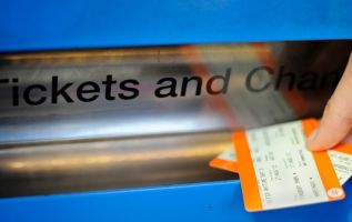 Rail fares set to increase by average of 2.7% in January – but passengers say tickets aren't value for money 2