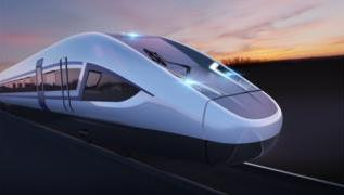 HS2 review criticised by deputy chair of panel 2