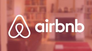 Airbnb will verify listings, 11 years after launch 8