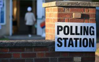 General election: What the politicians want from your money 1