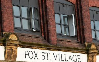 Government knocks back Liverpool Council's bid to force controversial Fox Street Village scheme to improve or be demolished 2