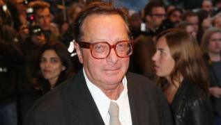 Maurice Saatchi quits advertising firm he co-founded 3