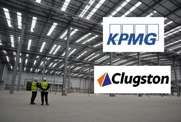 Clugston employees trigger special protection award claim 5