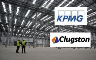 Clugston employees trigger special protection award claim 4