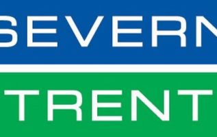 Severn Trent celebrates up-and-coming stars with Tech Awards sponsorship 1