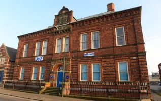 Jelf to close Grimsby branch office with loss of up to 20 jobs 2