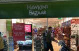 More than 170 jobs at risk as Hawkin's Bazaar falls into administration 20