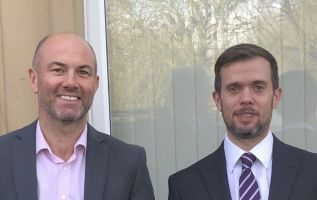 Pre-pack administration saves seven jobs at Preston law firm 2