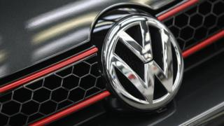 Volkswagen in 'dieselgate' talks with motorists 2