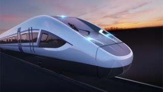 HS2 risks not priced in at the start, say auditors 6
