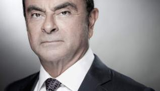 Carlos Ghosn: How did the Nissan ex-boss flee from Japan? 3