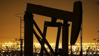 Oil prices jump after top Iranian general killed by US 2