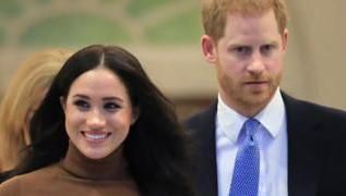 Harry and Meghan: Hagan Homes apologises over housing ads 3