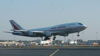Air India: Can the national carrier finally find a buyer? 1