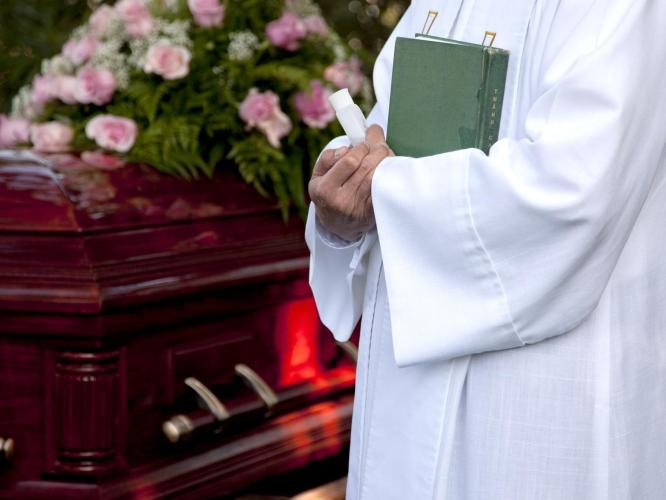 Funeral bills soar amid ongoing investigations into death monopoly 1