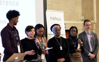 Bristol receives share of £33million social investment fund to tackle inequality 3