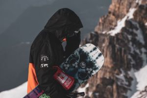 How Oneskee is redefining the way we look on the slopes 6