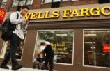 Wells Fargo reaches $3bn fake accounts settlement 18