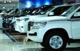 Coronavirus: Car sales in China fall 92% in February 17