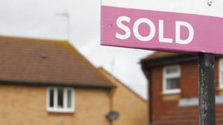 Budget 2020: First-time buyers need more help' 1