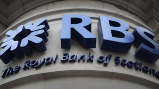 Coronavirus: RBS to allow customers to defer mortgage payments 1