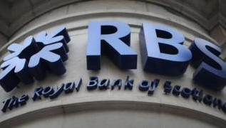 Coronavirus: RBS to allow customers to defer mortgage payments 2