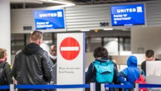 Coronavirus 'could cost millions of tourism jobs' 4