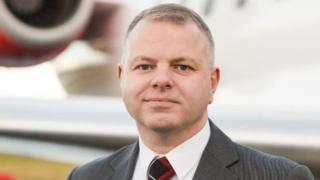 Regional connectivity at risk, says airline boss 2