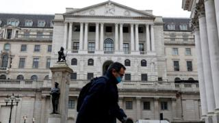 Banks bow to pressure and axe shareholder payments 5