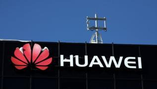 Fresh UK review into Huawei role in 5G networks 1