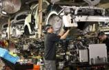 Nissan backs UK plant as it unveils survival plan 8