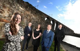 New £8m fund aims to help rural North East businesses to grow 2