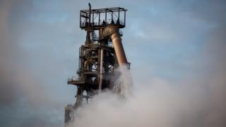 FCA supports steelworkers amid pension overhaul 4