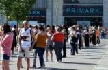 Coronavirus: Primark says no to £30m job retention bonus 2