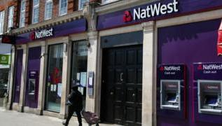 Natwest to cut 550 jobs in branches and close one office 2
