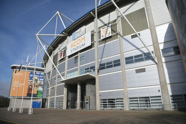 Stadium sponsor search underway as KCom drops Hull naming rights 1