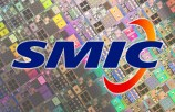 US squeezes China's biggest chip-maker SMIC 6