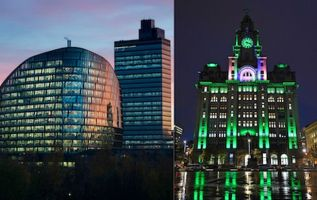 Greater Manchester masterplan wins approval from all regional leaders 3