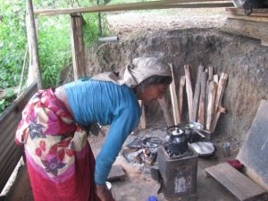 The Invisible Women in Energy: Biomass Producers Who Deserve More Recognition 4