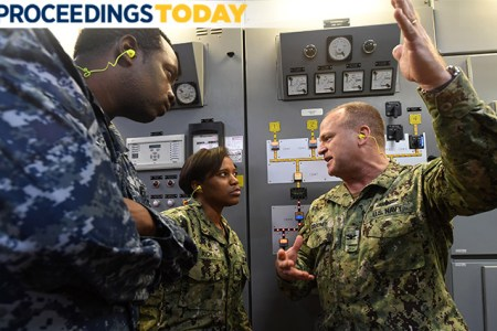 Us Navy Type Uniform Regulations Full Hd Maps Locations Another