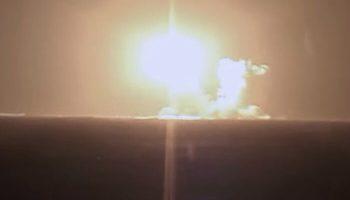 russia bulava missile 700x420