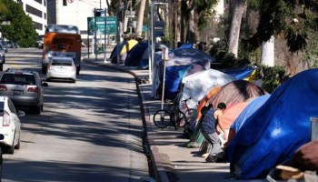 ca homeless2