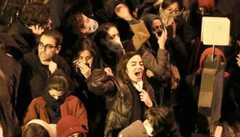 Iran protests 550x330 1