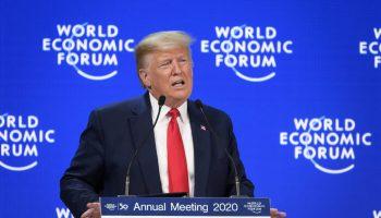 TRUMP Davos 700x420 1