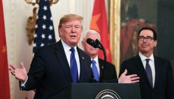 Trump China deal 700x420 1