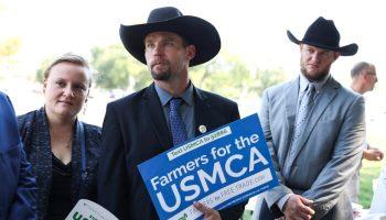 USMCA farmers 700x420 1