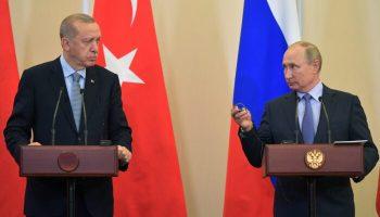 Vladimir Putin and Erdogan 700x420 1